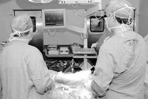 cirugiaminimainvasiva