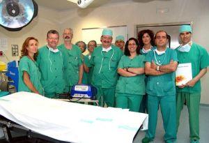 cirugiarectal