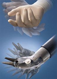 cirugiarobotica