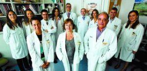 cirujanosplasticosburgos
