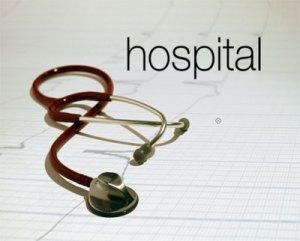 careta_hospital