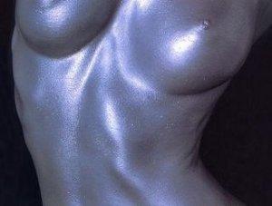mamas-implantes-cirugia-siliconas