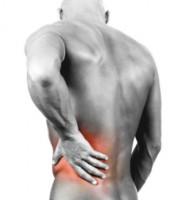 higiene_postural_prevencion_lesiones_traumatologia