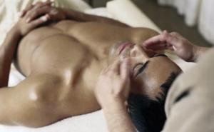 hombres_clientes_clinicas_esteticas