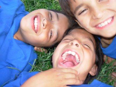 odontologia_integrada_infantil
