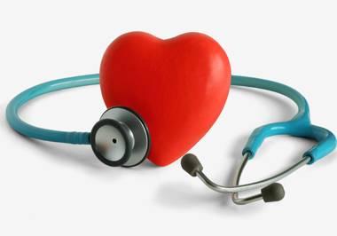 tecnica_cardiovascular_sin_cirugia