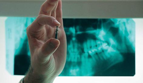 cirugia_oral_maxilofacial_congreso_medicina_estetica_facial_dental