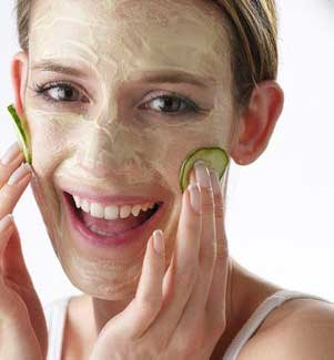 dermatologia_cosmetica_prevencion_patologias_imperfecciones_piel