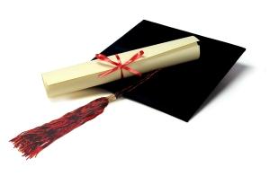 diploma-estudios-medicina-estetica-facultad-albacete-castilla-la-mancha