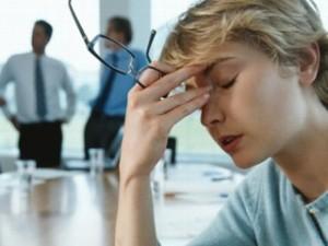 dolor-cabeza-cefalea-cronica-tensional-migraña-tratamiento-neuroestimulacion-charla-conferencia-medica-canarias