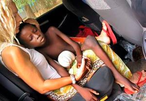 medicina_plastica_solidaria_africa_subsahariana_elda_ong_oasis