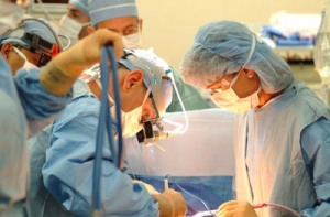 obesidad_tratamiento_cirugia_gastrointestinal_reduccion_estomado_laparoscopia