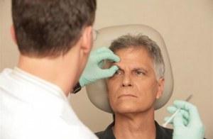 botox-tratamientos-esteticos-intervencion-medicina-cirugia-plastica-dermatologia-combatir-arrugas-vistabel-toxina-botulinica